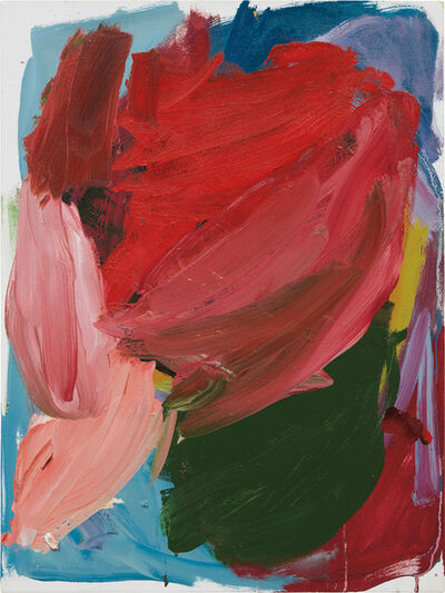 Josh Smith, 'Untitled', 2012