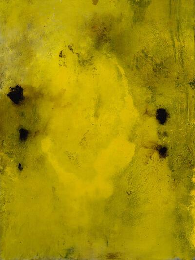 Carol Bernier, 'Détail d'une vie no.2', 2016