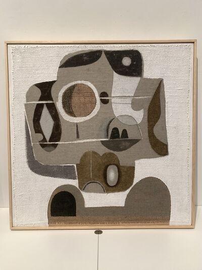 John-Paul Philippe, 'Vaca 1', 2021