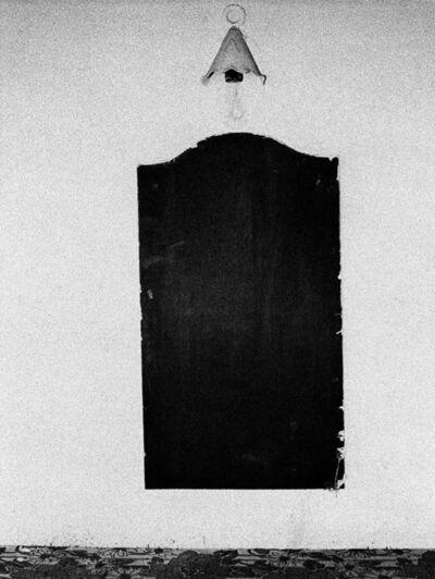 Steve Kahn, 'The Hollywood Suites (Mirrors) #6', 1977