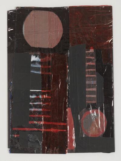 Dominic Beattie, 'Untitled', 2012