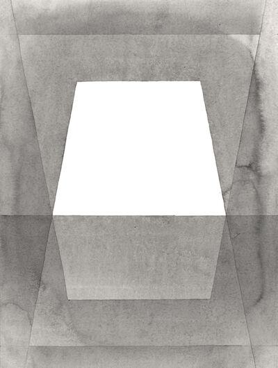 Nicolas Feldmeyer, 'Against The Odds', 2015