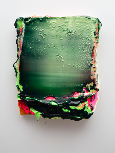 Lev Khesin, 'Ardipp', 2019