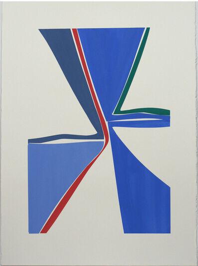 Joanne Freeman, 'Multi X 7', 2020