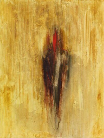 Raffaele Rossi, 'Apparizione', 2019