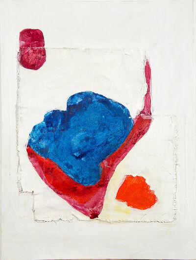 Dulce Gómez, 'Sin título', 2017