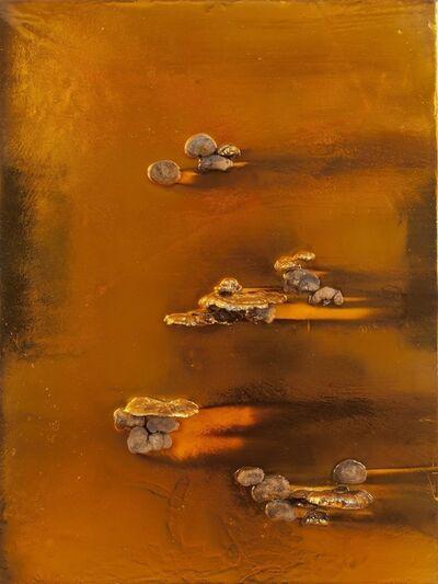 Mathieu Malouf, 'Not Yet Titled', 2013