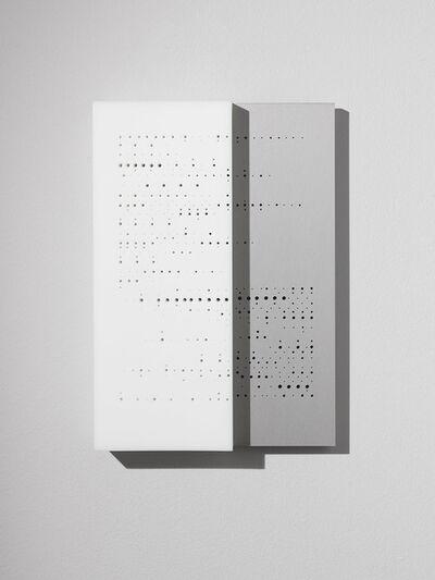 Riccardo De Marchi, 'Untitled', 2016