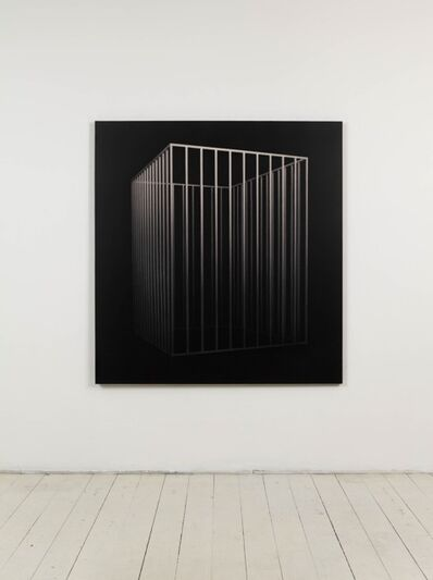 Marco Tirelli, 'Untitled', 2011