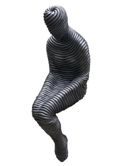 Emil Alzamora, 'Animist', 2019
