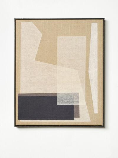Kim Bartelt, 'Untitled II', 2019