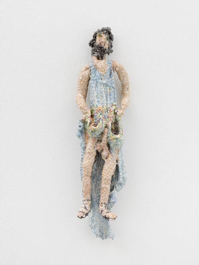 Christian Holstad, 'Priapus', 2015