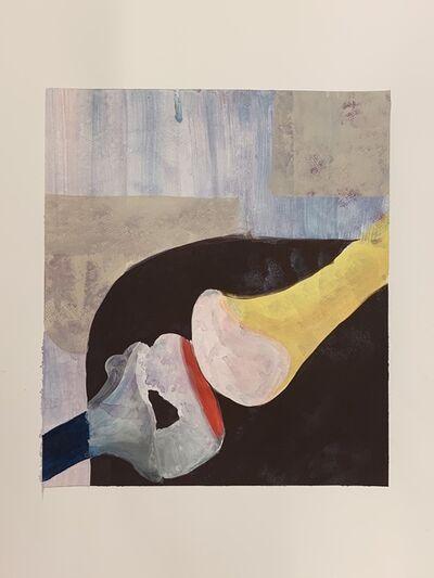 Ilana Savdie, 'Accommodating', 2019