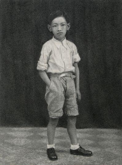 Zhang Huan, 'Birthday | 生日', 2008