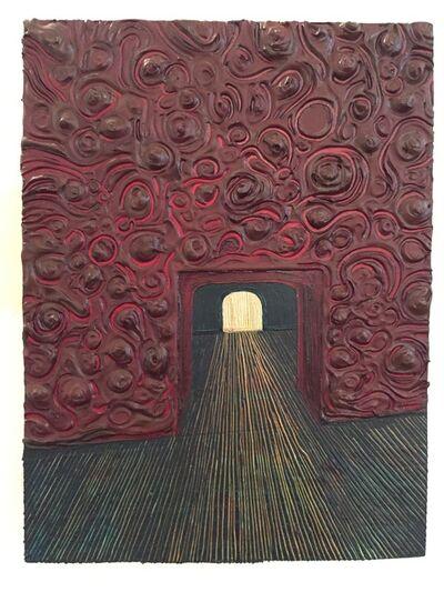 Anna Rocke, 'Untitled 4', 2019