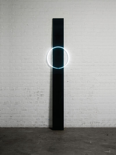 Sabine Marcelis, 'Voie light - Leaning Large', 2015