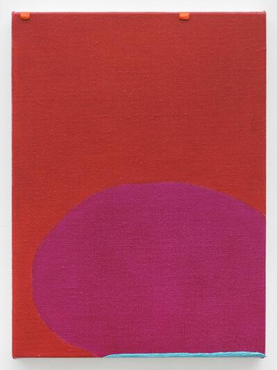 Paulo Monteiro, 'Untitled', 2018