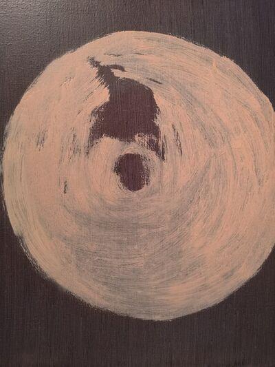 Miltos Manetas, 'Untitled', 2014