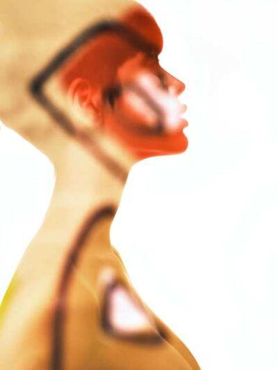 Carli Hermès, 'Sweet Heartburn', 2011