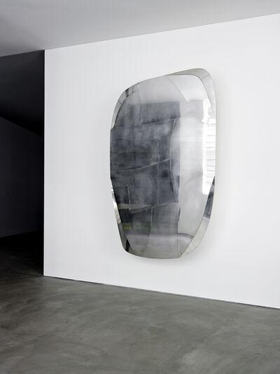 Vincenzo De Cotiis, 'DC1911 (Wall Cabinet)', 2016