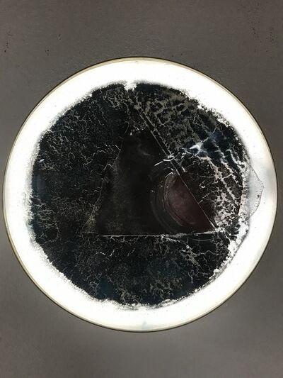 Jan Koen Lomans, 'Celestial Spheres - No. I', 2018