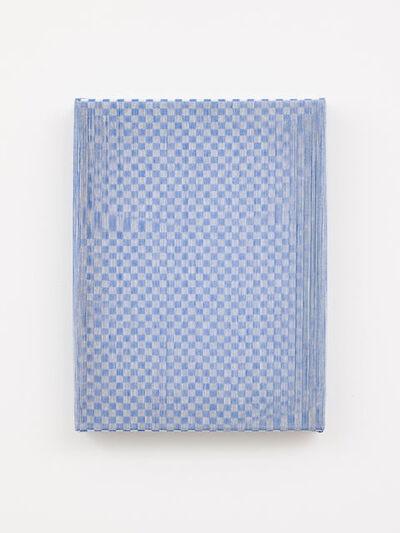 Edith Dekyndt, 'Ogum 021', 2018