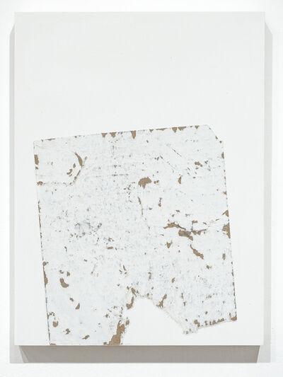 Seth Clark, 'Fragmentation Installation Series 10', 2018