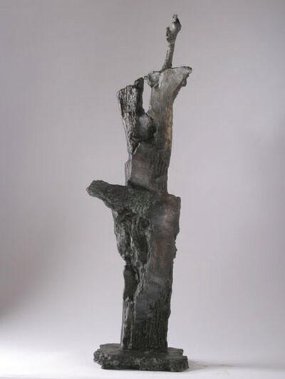 Won Lee, 'Air of Sierra', 2007