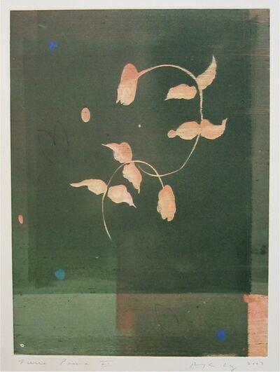 Robert Kelly, 'Terra Prima LI', 2003