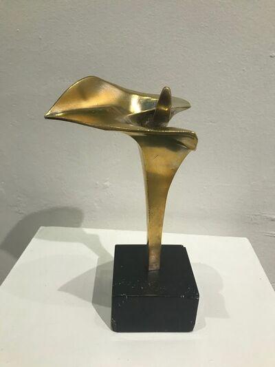 Yvonne Domenge, 'Flor', 1994