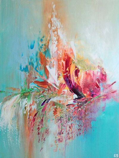 Eliora Bousquet, 'Printemps Boréal 11', 2019