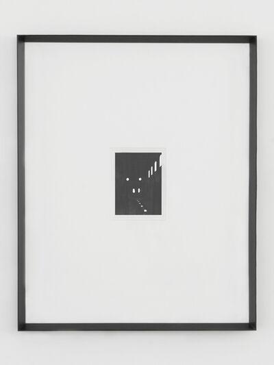 Davide Allieri, 'Untitled', 2015