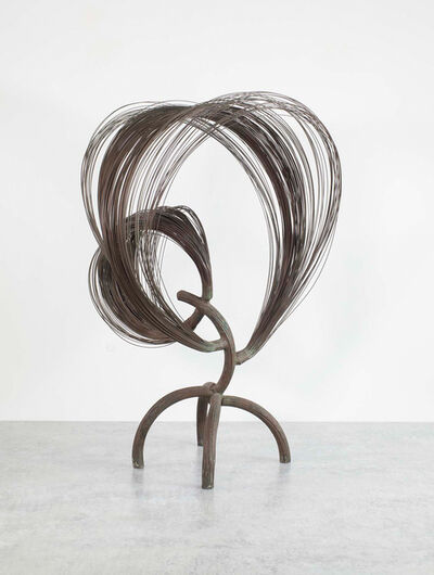 Harry Bertoia, 'Untitled', ca. 1960