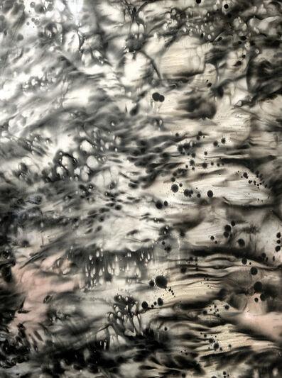 Christopher Horder, 'Jupiter Rising', 2017