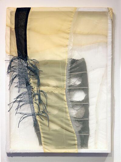 Patricia Belli, 'Pertrechos', 2020