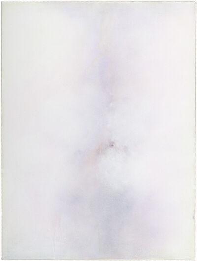 Dee Ferris, 'Flirt', 2010