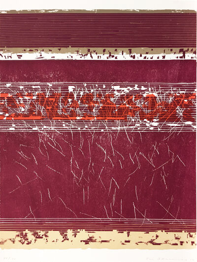 Ken Denning, 'Untitled I', 2019
