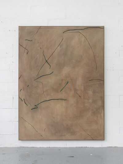 Struan Teague, 'Untitled', 2019