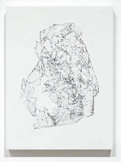 Seth Clark, 'Fragmentation Installation Series 30', 2018