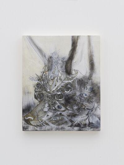 Ataru Sato, 'Daydream', 2019