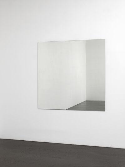 Gerhard Richter, 'Spiegel', 2008