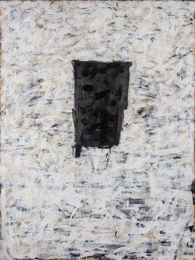 Brad Ellis, 'Monolith', 2018