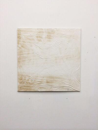 Callum Schuster, 'marshmallow skin', 2013