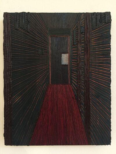 Anna Rocke, 'Untitled 27', 2019