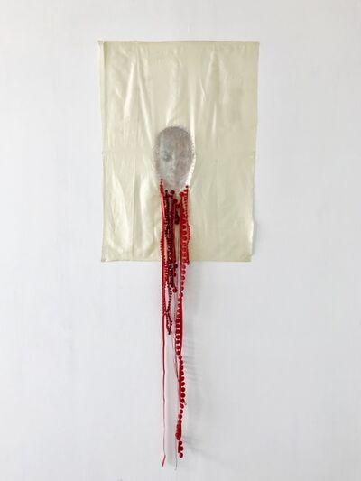 Jean-Ulrick Désert, 'Le Volto Santo', 2010