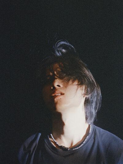 Chen Wei, 'Float #0821', 2013