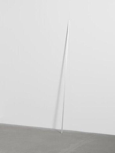 Kris Martin, 'Mr', 2007