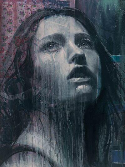 Rone, 'Lumens', 2015