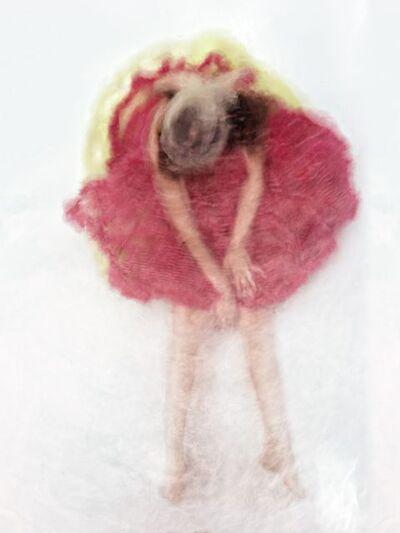 Barbara Cole, 'Think Pink', 2010