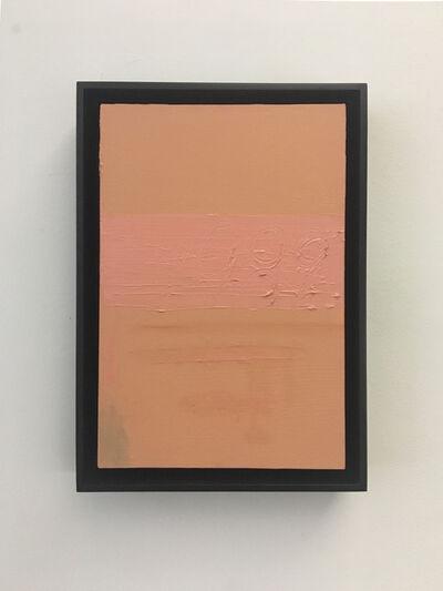 Veronica Madanes, '1989', 2018